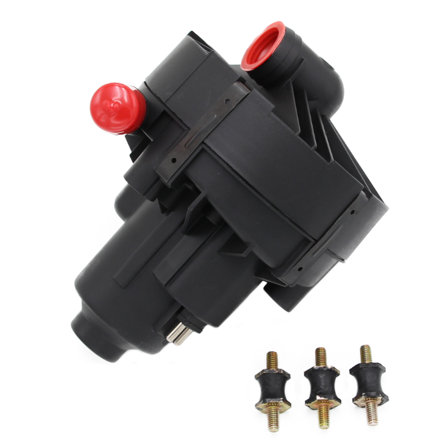 Secondary Air Injection Pump for A0001406385 2008-2015 Mercedes Smart Fortwo 1.0L